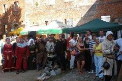 ii-turniej-rycerski-03-09-2011-110