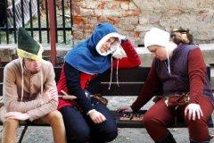 ii-turniej-rycerski-03-09-2011-140