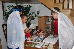 ii-turniej-rycerski-03-09-2011-146