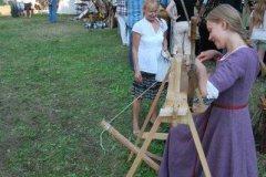 ii-turniej-rycerski-03-09-2011-150
