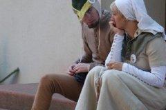 ii-turniej-rycerski-03-09-2011-166