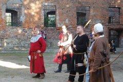 ii-turniej-rycerski-03-09-2011-176