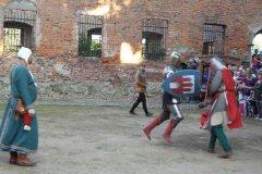 ii-turniej-rycerski-03-09-2011-216