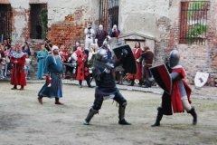 ii-turniej-rycerski-03-09-2011-221