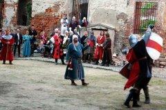 ii-turniej-rycerski-03-09-2011-222