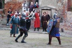 ii-turniej-rycerski-03-09-2011-224