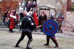 ii-turniej-rycerski-03-09-2011-225