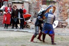 ii-turniej-rycerski-03-09-2011-228