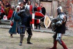 ii-turniej-rycerski-03-09-2011-232