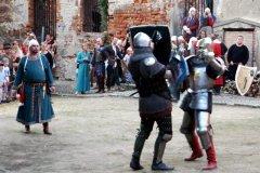 ii-turniej-rycerski-03-09-2011-236