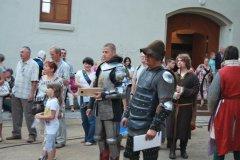 ii-turniej-rycerski-03-09-2011-240