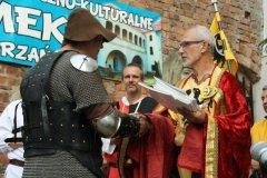 ii-turniej-rycerski-03-09-2011-260