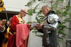 ii-turniej-rycerski-03-09-2011-261