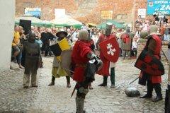 ii-turniej-rycerski-03-09-2011-268