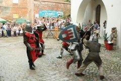 ii-turniej-rycerski-03-09-2011-269