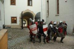 ii-turniej-rycerski-03-09-2011-271