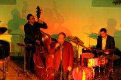 III Lubuskie Zaduszki Jazzowe 2011