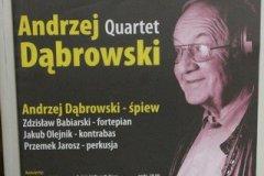 iii-lubuskie-zaduszki-jazzowe-29-10-2011-001