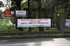 iii-lubuskie-zaduszki-jazzowe-29-10-2011-003
