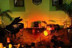 iii-lubuskie-zaduszki-jazzowe-29-10-2011-005