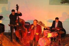 iii-lubuskie-zaduszki-jazzowe-29-10-2011-006
