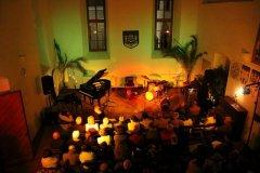 iii-lubuskie-zaduszki-jazzowe-29-10-2011-007
