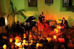 iii-lubuskie-zaduszki-jazzowe-29-10-2011-008