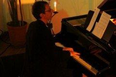iii-lubuskie-zaduszki-jazzowe-29-10-2011-010