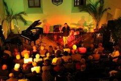 iii-lubuskie-zaduszki-jazzowe-29-10-2011-011