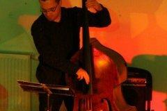 iii-lubuskie-zaduszki-jazzowe-29-10-2011-012