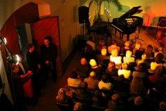 iii-lubuskie-zaduszki-jazzowe-29-10-2011-013