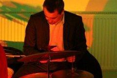 iii-lubuskie-zaduszki-jazzowe-29-10-2011-014