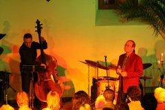 iii-lubuskie-zaduszki-jazzowe-29-10-2011-016