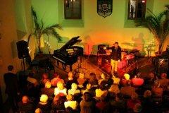 iii-lubuskie-zaduszki-jazzowe-29-10-2011-017