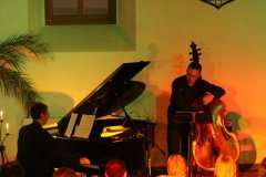 iii-lubuskie-zaduszki-jazzowe-29-10-2011-018