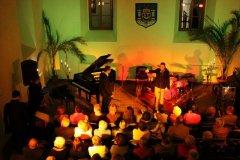 iii-lubuskie-zaduszki-jazzowe-29-10-2011-019