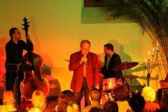iii-lubuskie-zaduszki-jazzowe-29-10-2011-020