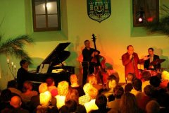 iii-lubuskie-zaduszki-jazzowe-29-10-2011-041