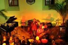 iii-lubuskie-zaduszki-jazzowe-29-10-2011-042