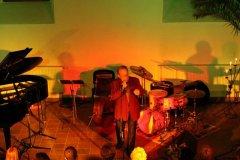 iii-lubuskie-zaduszki-jazzowe-29-10-2011-043
