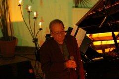 iii-lubuskie-zaduszki-jazzowe-29-10-2011-044