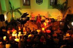iii-lubuskie-zaduszki-jazzowe-29-10-2011-045