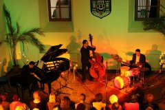 iii-lubuskie-zaduszki-jazzowe-29-10-2011-046