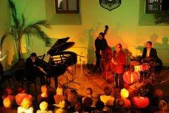 iii-lubuskie-zaduszki-jazzowe-29-10-2011-047