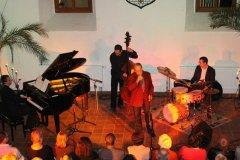 iii-lubuskie-zaduszki-jazzowe-29-10-2011-048