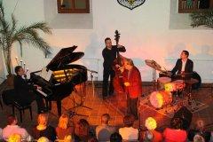 iii-lubuskie-zaduszki-jazzowe-29-10-2011-049