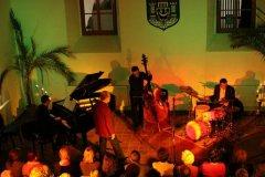 iii-lubuskie-zaduszki-jazzowe-29-10-2011-050
