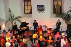 iii-lubuskie-zaduszki-jazzowe-29-10-2011-051