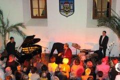 iii-lubuskie-zaduszki-jazzowe-29-10-2011-052