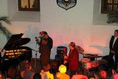 iii-lubuskie-zaduszki-jazzowe-29-10-2011-053